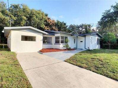 915 Weber Street, Orlando, FL 32803 - MLS#: O5746430