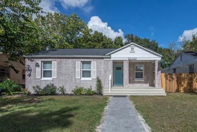 1426 E Mohawk Avenue, Tampa, FL 33604 - #: O5746440