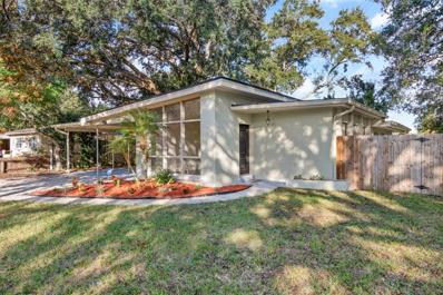 623 Ryan Avenue, Apopka, FL 32712 - MLS#: O5746450