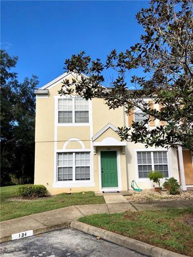 886 Vineland Place, Lake Mary, FL 32746 - MLS#: O5746456