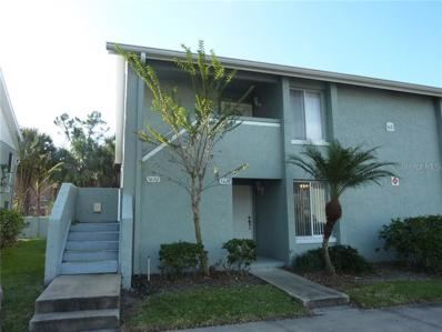 5628 Blue Shadows Court UNIT #2, Orlando, FL 32811 - MLS#: O5746464