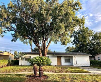 5953 Colchester Drive, Orlando, FL 32812 - #: O5746478