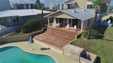 4963 S Atlantic Avenue, New Smyrna Beach, FL 32169 - MLS#: O5746488