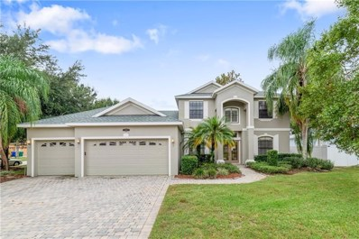 375 Baymoor Way, Lake Mary, FL 32746 - #: O5746498