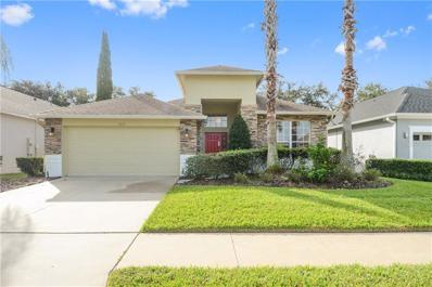 8032 Saint James Way, Mount Dora, FL 32757 - MLS#: O5746504