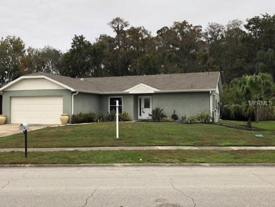 8820 Brackenwood Dr, Orlando, FL 32829 - MLS#: O5746520