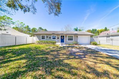 1300 Overdale Street, Orlando, FL 32825 - #: O5746521