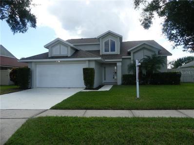 14794 Lone Eagle Drive, Orlando, FL 32837 - MLS#: O5746525
