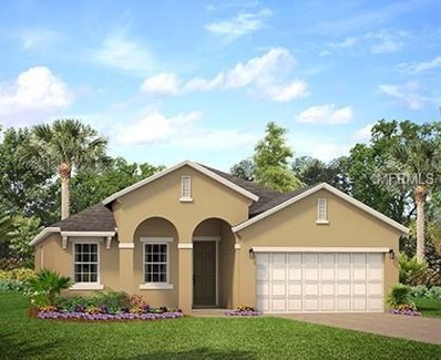 1073 Castlevecchio Loop, Orlando, FL 32825 - MLS#: O5746533