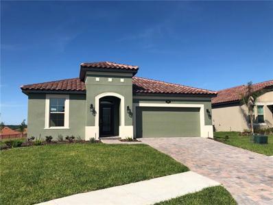 4144 Prima Lago Circle, Lakeland, FL 33810 - MLS#: O5746537