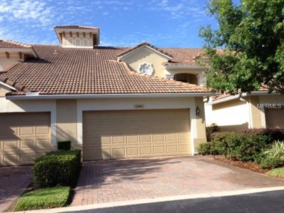 6380 Conejo Terrace UNIT 104, Orlando, FL 32835 - MLS#: O5746555
