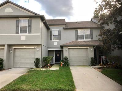411 Tradition Lane, Winter Springs, FL 32708 - MLS#: O5746564