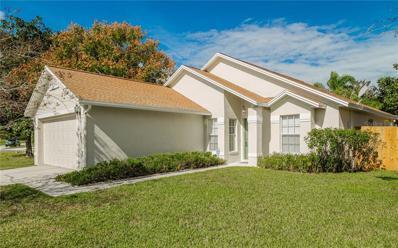 872 Ferry Landing Lane, Orlando, FL 32828 - MLS#: O5746575