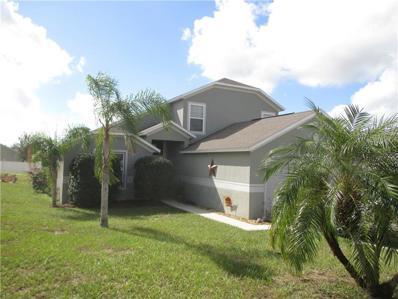127 Delancey Drive, Davenport, FL 33837 - MLS#: O5746578