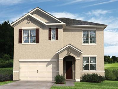 188 Bella Drive, Davenport, FL 33837 - MLS#: O5746606