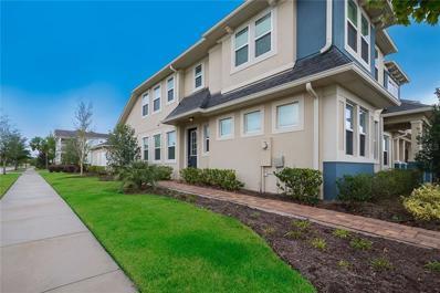 8530 Tallfield Avenue, Orlando, FL 32832 - MLS#: O5746613