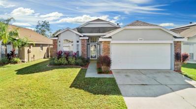 10850 Norcross Circle, Orlando, FL 32825 - #: O5746616