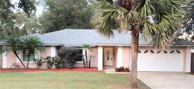 15711 Sausalito Circle, Clermont, FL 34711 - MLS#: O5746622