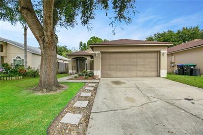 9337 Azalea Ridge Way, Gotha, FL 34734 - MLS#: O5746636