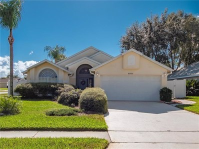 15540 Bay Vista Drive, Clermont, FL 34714 - MLS#: O5746672