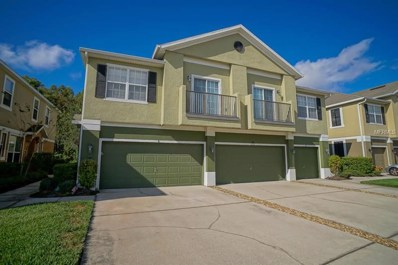 6678 S Goldenrod Road UNIT C, Orlando, FL 32822 - MLS#: O5746673