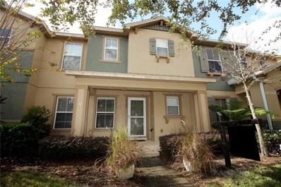 2148 Florida Soapberry Boulevard, Orlando, FL 32828 - MLS#: O5746678