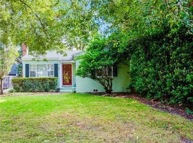 418 E Gore Street, Orlando, FL 32806 - MLS#: O5746692