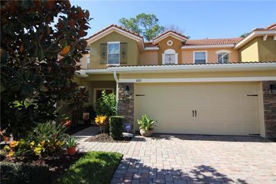 660 Venice Place, Sanford, FL 32771 - MLS#: O5746695