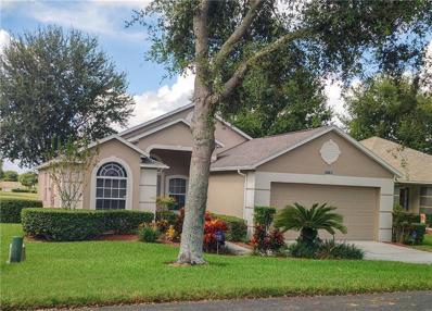 3590 Rollingbrook Street, Clermont, FL 34711 - #: O5746704