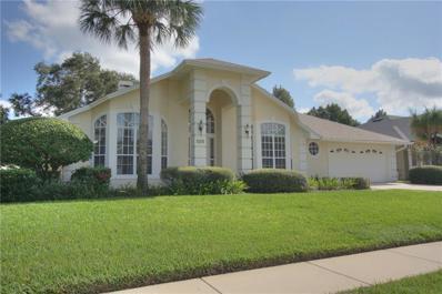 139 Varsity Circle, Altamonte Springs, FL 32714 - #: O5746707