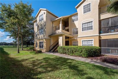 2600 Robert Trent Jones Drive UNIT 916, Orlando, FL 32835 - MLS#: O5746714