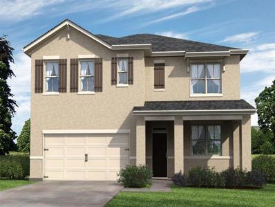 215 Bella Drive, Davenport, FL 33837 - MLS#: O5746717