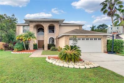 14754 Burntwood Circle, Orlando, FL 32826 - MLS#: O5746731