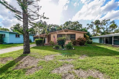 1920 Golfview Boulevard, South Daytona, FL 32119 - MLS#: O5746736