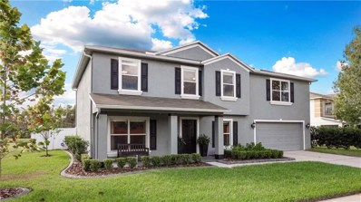 14402 Abington Heights Drive, Orlando, FL 32828 - #: O5746738