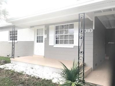 1010 Sierra Lane, Orlando, FL 32807 - MLS#: O5746739