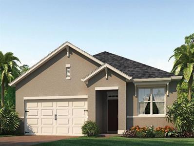 1615 Laurel Oaks Drive, Bartow, FL 33830 - MLS#: O5746742