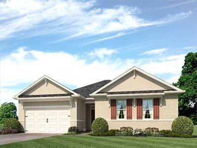1705 Jackson Oaks Drive, Bartow, FL 33830 - MLS#: O5746784