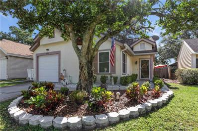 1268 Indian Bluff Drive, Apopka, FL 32703 - MLS#: O5746799