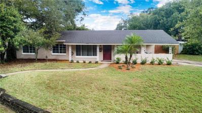 195 Cherrywood Drive, Maitland, FL 32751 - MLS#: O5746803