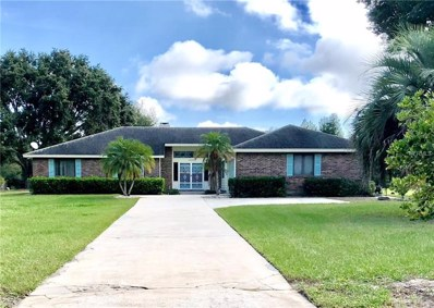 2507 Hempel Avenue, Windermere, FL 34786 - MLS#: O5746808