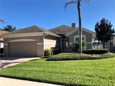 895 Lakeworth Circle, Lake Mary, FL 32746 - MLS#: O5746812