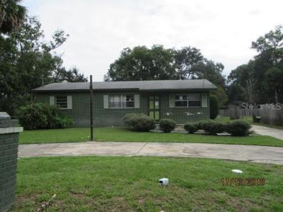 1505 Williams Avenue, Sanford, FL 32771 - #: O5746814