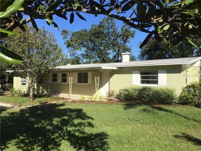 3607 Needles Drive, Orlando, FL 32810 - MLS#: O5746820
