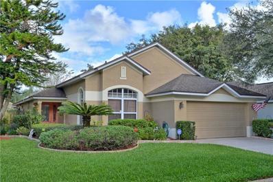 1430 Whitehall Boulevard, Winter Springs, FL 32708 - MLS#: O5746834