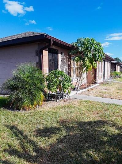 101 Las Brisas Way, Kissimmee, FL 34743 - MLS#: O5746863