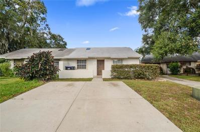 7671 Timber River Circle, Orlando, FL 32807 - MLS#: O5746871