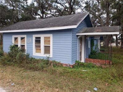 111 Palmetto Lane W, Polk City, FL 33868 - MLS#: O5746872