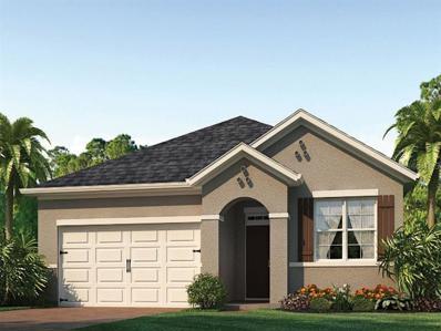 1199 Sophia Boulevard, Winter Haven, FL 33881 - MLS#: O5746884