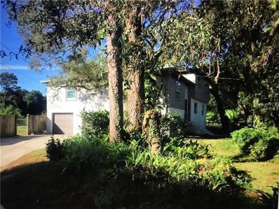 228 Ridgewood Street, Altamonte Springs, FL 32701 - #: O5746918